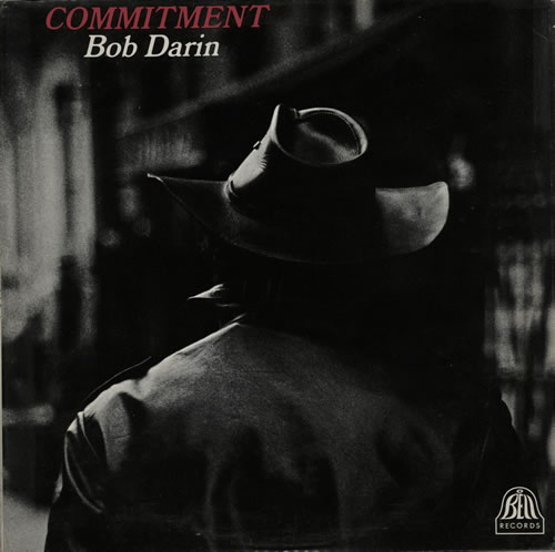 Bobby-Darin-Commitment---Fact-578707