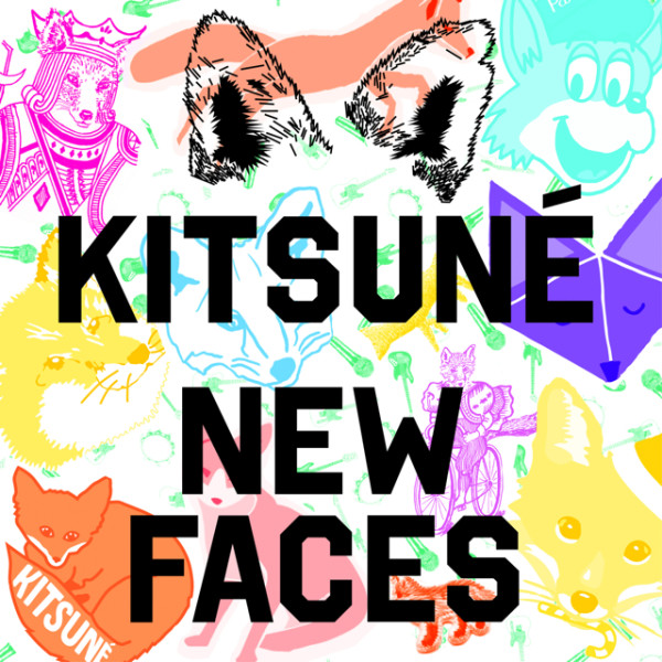 Kitsune-New-Faces-600x600
