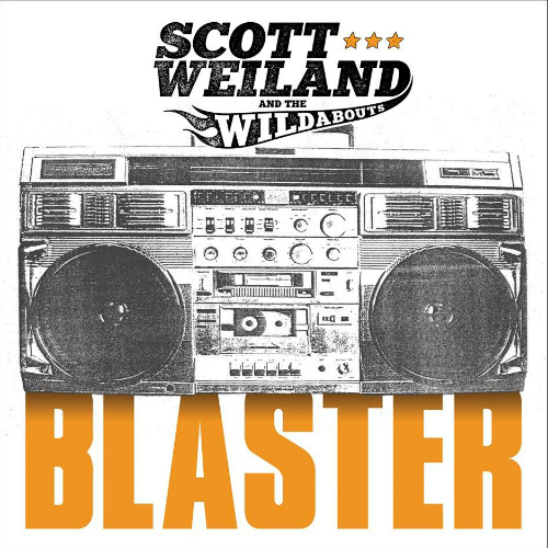 scott-weiland-and-the-wildabout-blaster-album-cover-art