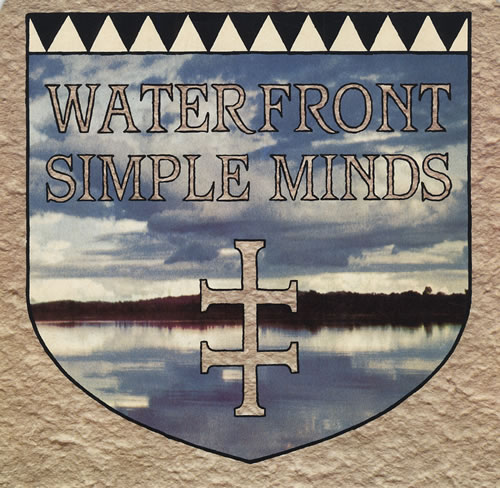 Simple-Minds-Waterfront-122473
