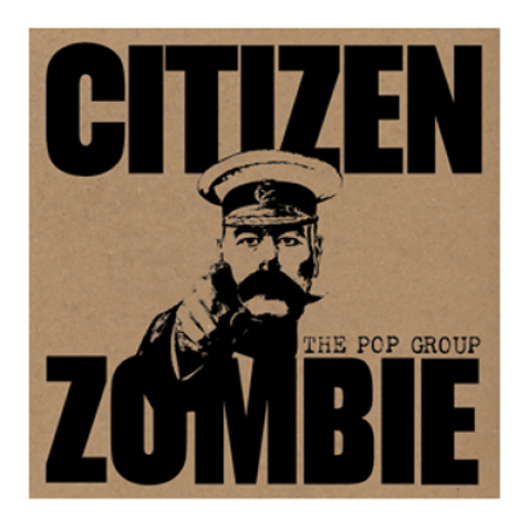 the_pop_group_citizen_zombie-400x379