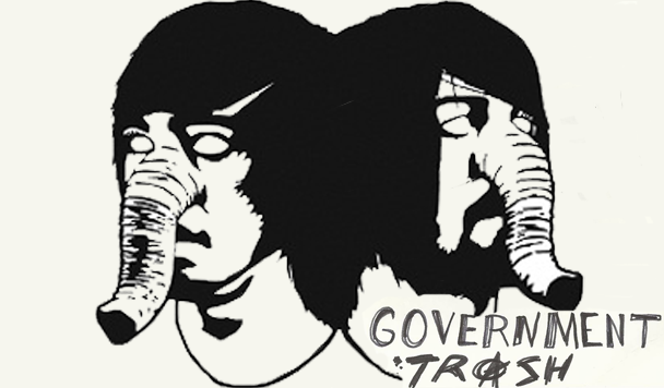 Death-From-Above-1979-Government-Trash-acid-stag