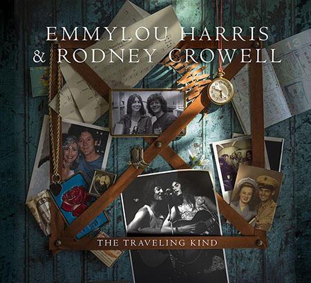 emmylou-harris-rodney-crowell-the-traveling-kind-450x409