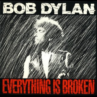 Everything_Is_Broken_cover