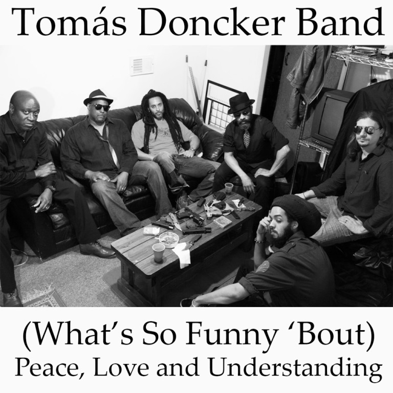 tomas_doncker_band_whats_so1-1024x1024