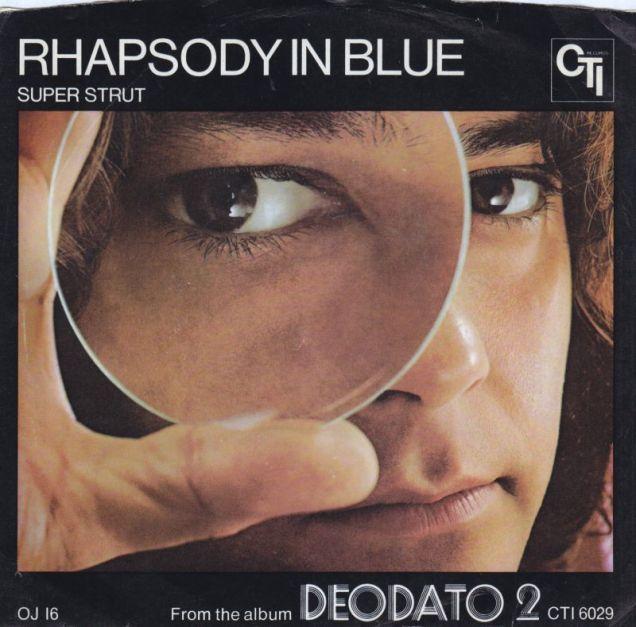 deodato-rhapsody-in-blue-cti-3