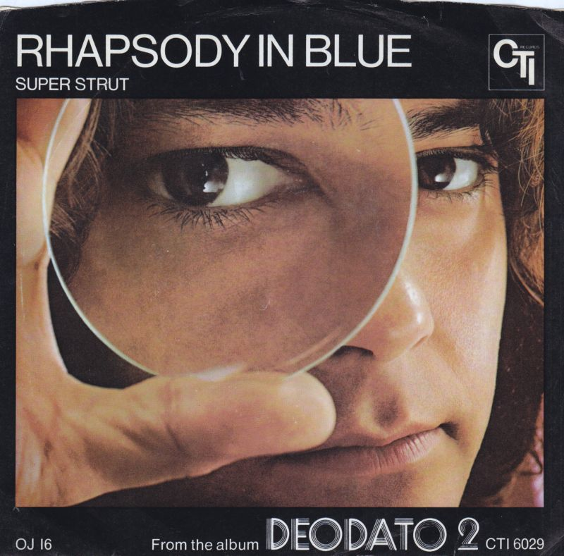deodato-rhapsody-in-blue-cti-3