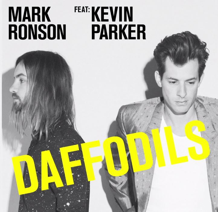 Mark-Ronson-Daffodils-visual