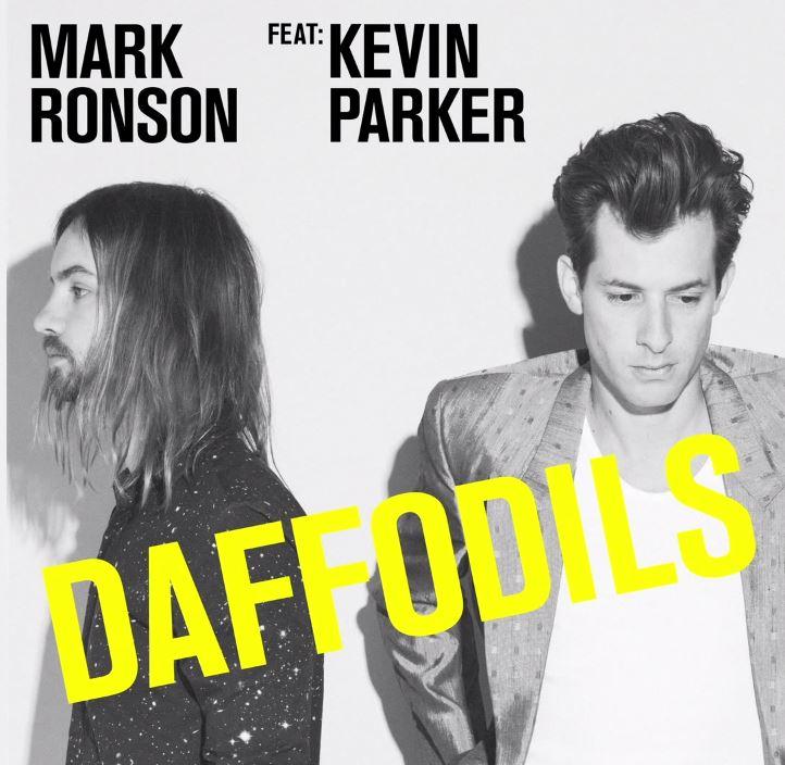 Mark-Ronson-Daffodils-visual