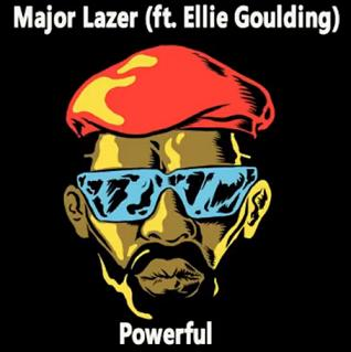 Major-Lazer-ft-Ellie-Goulding-Tarrus-Riley-powerful