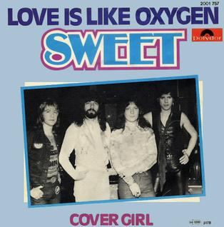 Sweet-Love_is_Like_Oxygen