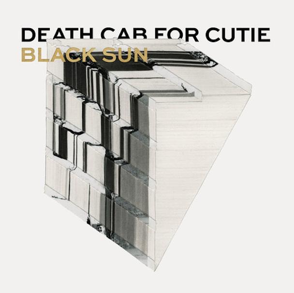 Death-Cab-For-Cutie-Black-Sun