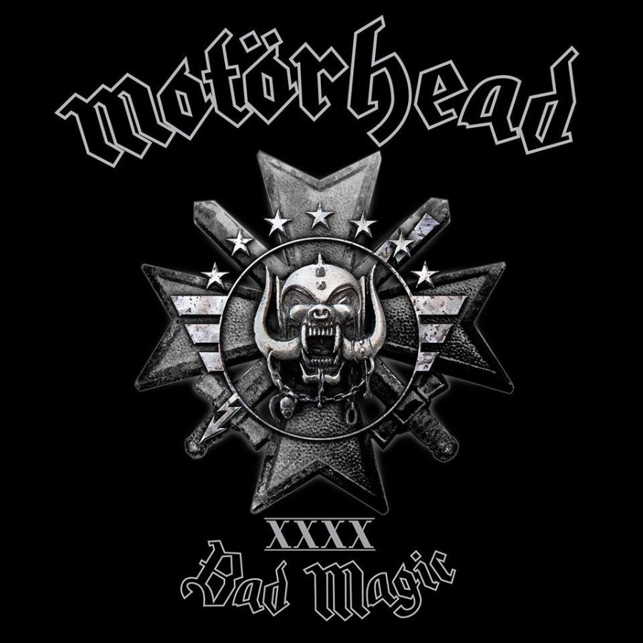motorhead-bad-magic-95801