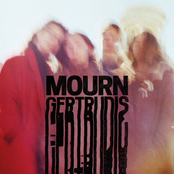 Mourn-Gertrudis-560x560