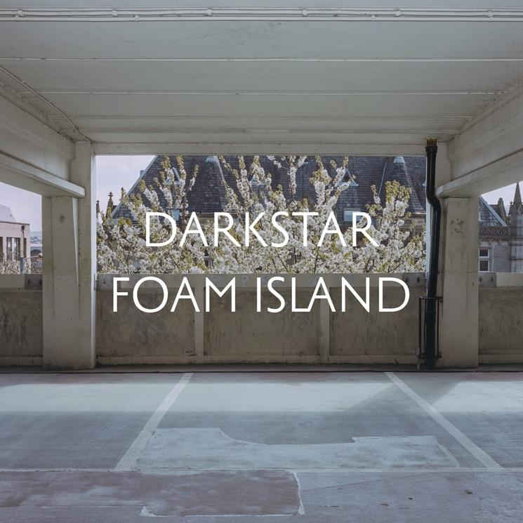 darkstar3