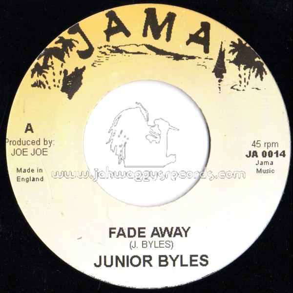 jama-7-fade-away-junior-byles