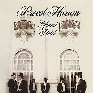 Procol_Harum_Grand