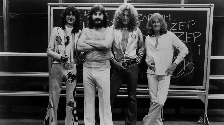 1401x788-Led-Zeppelin-1977-photo-credit-Atlantic-Records