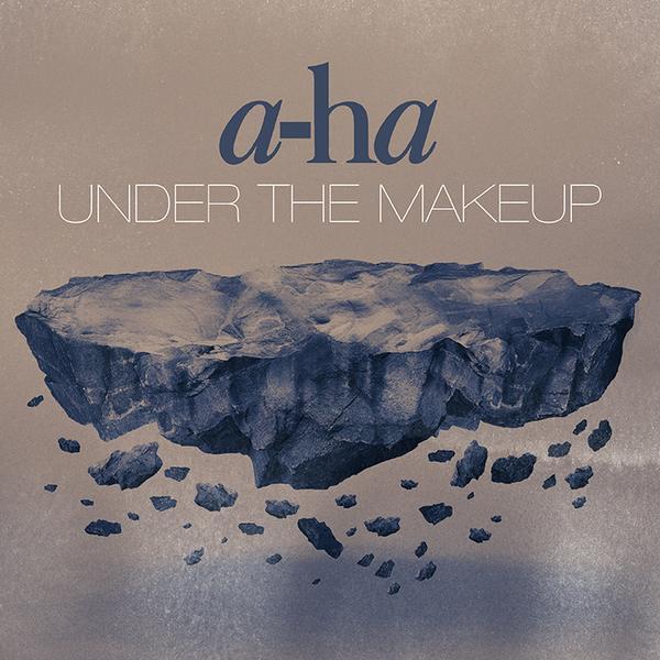 a-ha-under-the-makeup