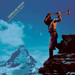 Depeche_Mode_-_Construction_Time_Again