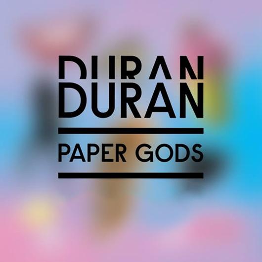 Duran-Duran-Paper-Gods-Album-Testi