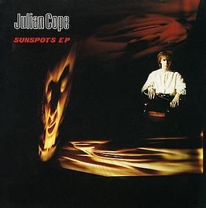 Julian_Cope_-_Sunspots