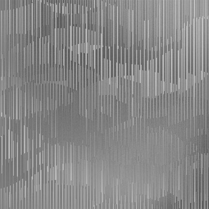 ZENCD225-packshot