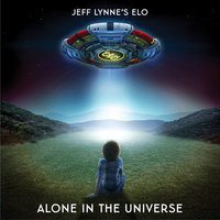 elo-alone-in-the-universe-cover-art_sq-f9d733ae4a44f88803eadcc50189c3d384362e16-s200-c85