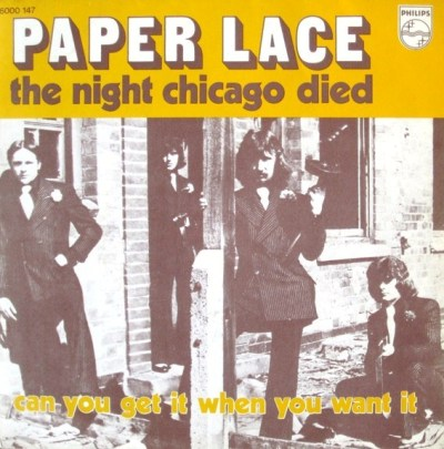 Paper_Lace_Night_Chicago_Died