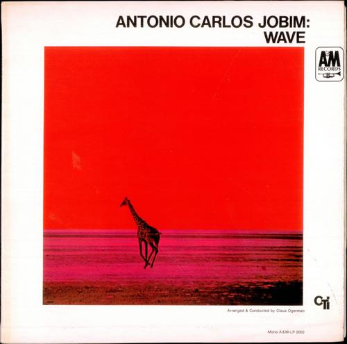 Antonio-Carlos-Jobim-Wave---Stereo-511963