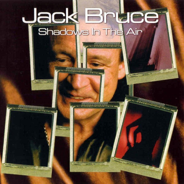 bruce-jack-shadows-in-the-air-2001