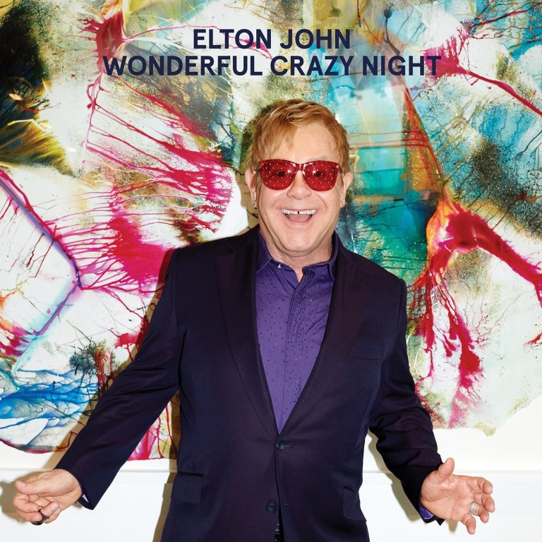 Elton-John-Wonderful-Crazy-Night-2015-1500x150