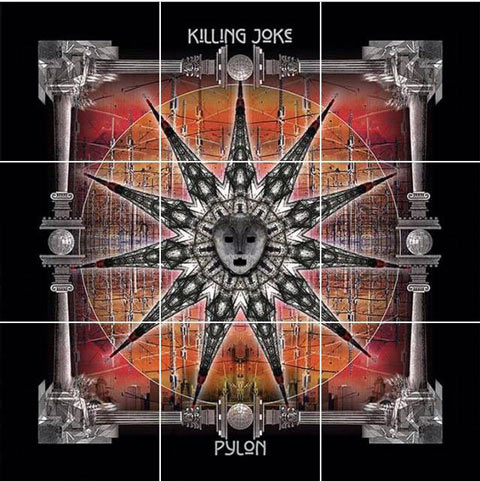 killing-joke-pylon