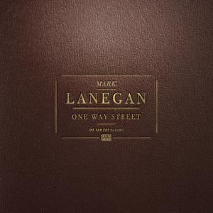 lanegan-onewaystreet-900