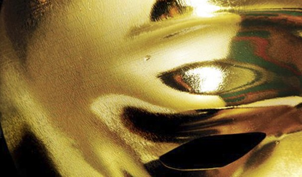 My-First-CD-with-Claptone-acid-stag-608x356
