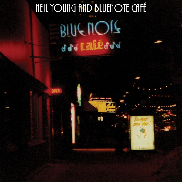 neil_young_bluenote_cafe_1