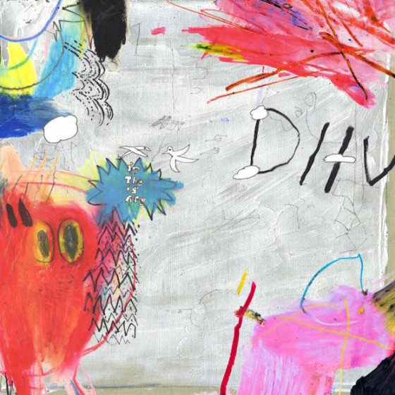 DIIV-Is-The-Is-Are-560x560