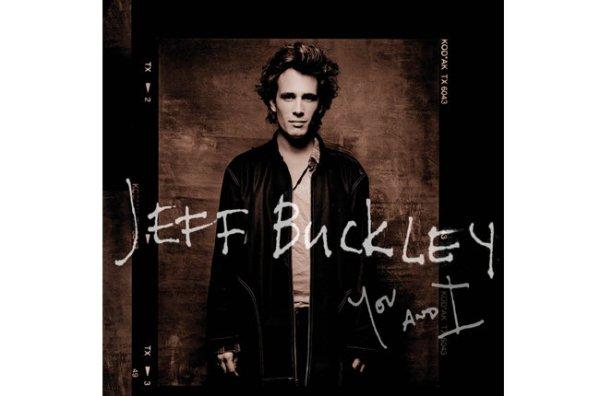 jeff-buckley-you-and-i-2015-billboard-650-hero
