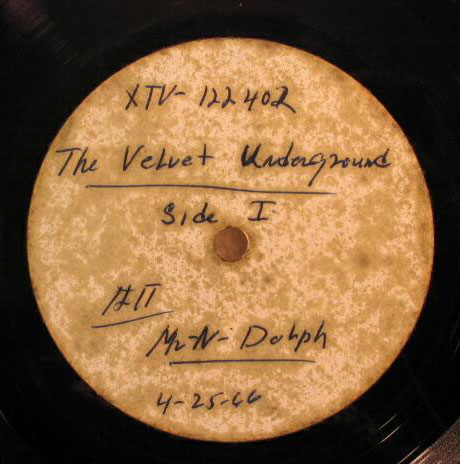 VU_1_acetate_label
