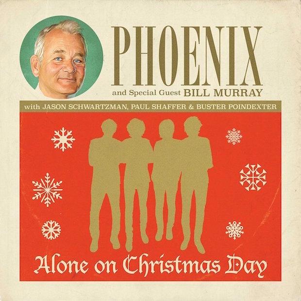 phoenix-aloneonchristmas