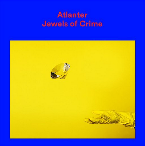 Atlanter_Jewels of Crime