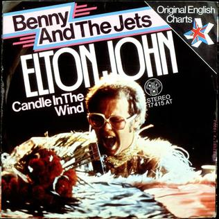 Elton_John_-_Bennie_and_the_Jets