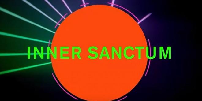 sanctum-660x330