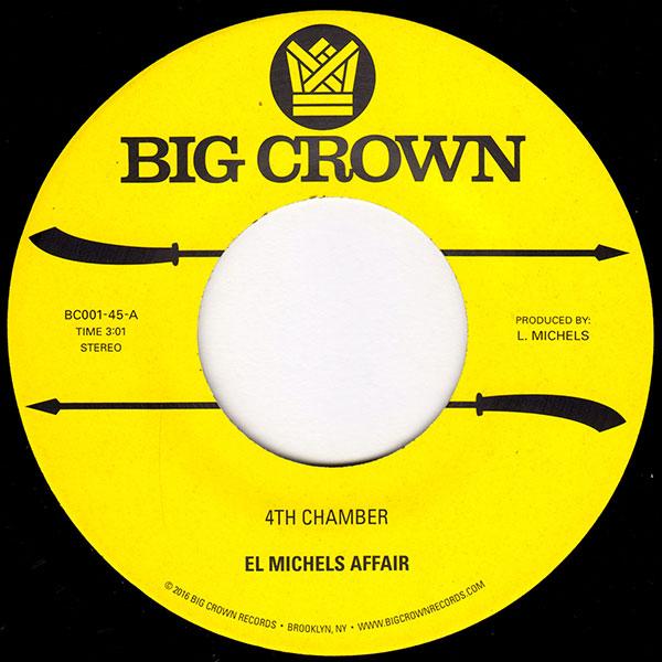 el-michels-affair-4th-chamber