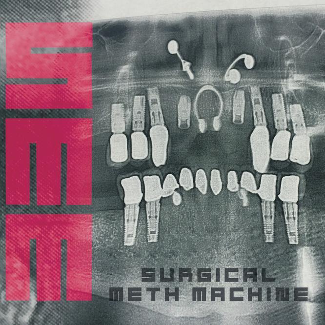 smm-surgicalmethmachine