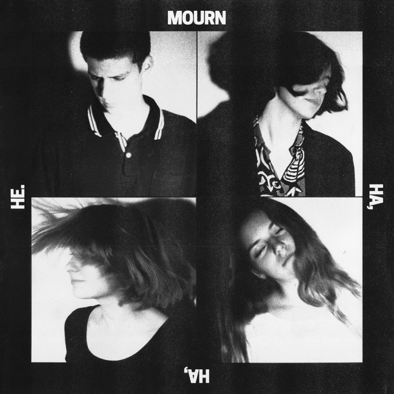 mourn2