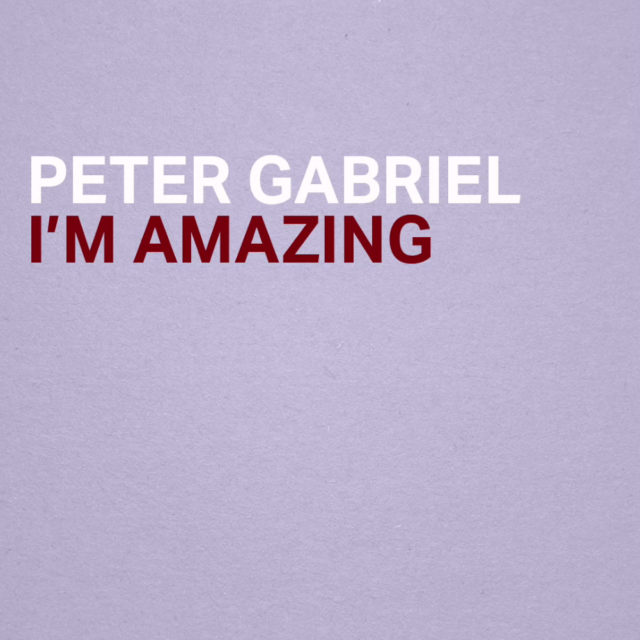 Peter-Gabriel-640x640