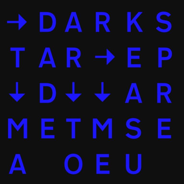 BLD-DARKSTAR-MADE_04