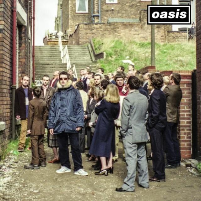Oasis-reissue-640x642