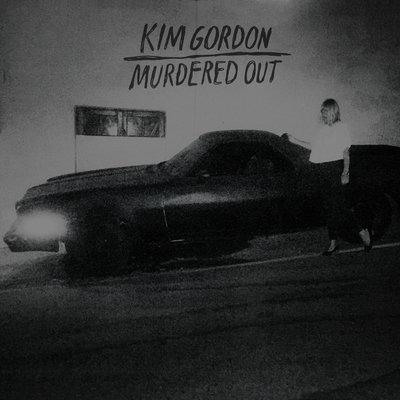 kimgordon-murderedout_sq-06199bf405d61841ab0ffafa8951f708debbe9a1-s400-c85